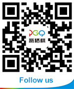 Zhongshan PGQ Packaging Co.,Ltd